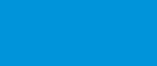 Steklarstvo in Alu konstrukcije – Marjan Omanovič s.p.